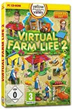 Virtual Farm Life 2 (PC)