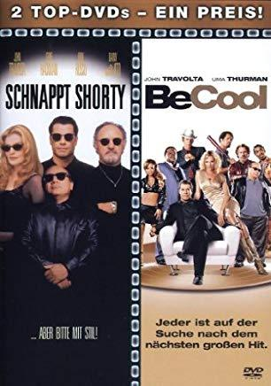 Schnappt Shorty / Be Cool (2DVD)