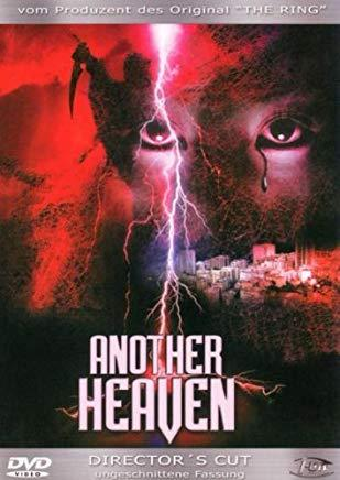 Another Heaven (DVD, FSK 18)