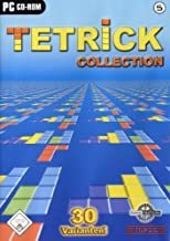 Tetrick Collection (PC)